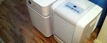 featured image - Is a Dehumidifier a Worthwhile Investment in 2021?