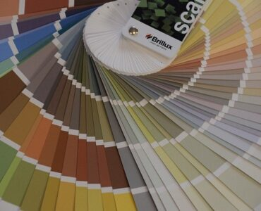 featured image - Is it Time to Repaint Your House? Here's What You Need to Know