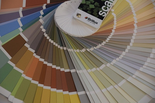 image - Is it Time to Repaint Your House? Here's What You Need to Know