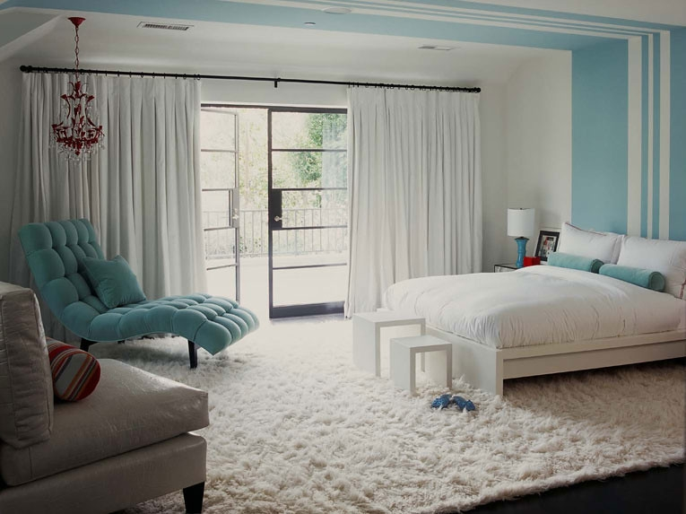 image - Perfect Bedroom Curtains- An Ultimate Guide
