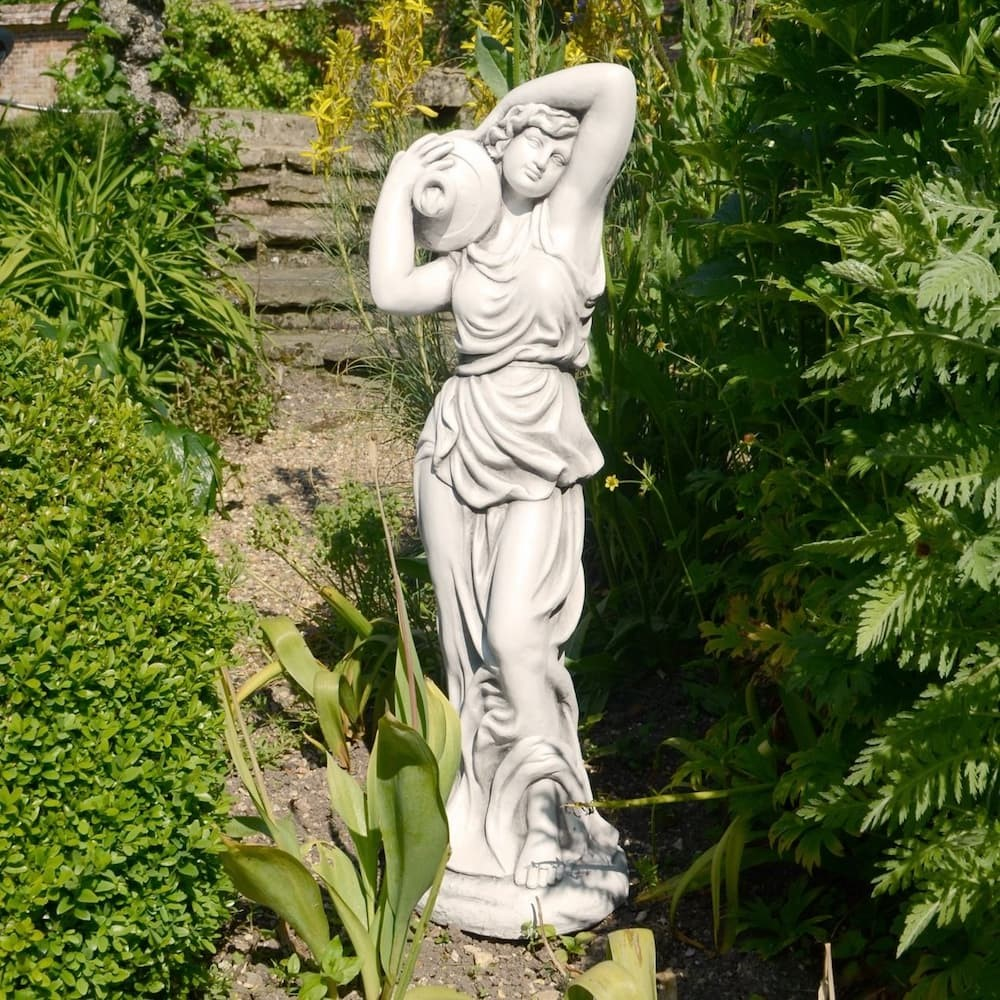 image - Pick Out a Statue Style That You'll Love Looking At
