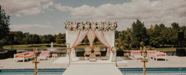 featured image - Pricing 101 What Vendors Don't Tell You About the Wedding Budget