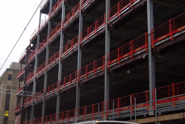 image - Questions To Ask Before Hiring a Steel Building Contractor