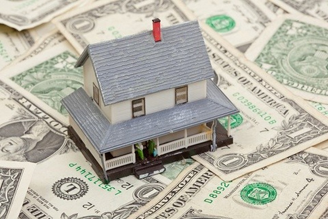image - Should I Accept a Cash Offer for My House?