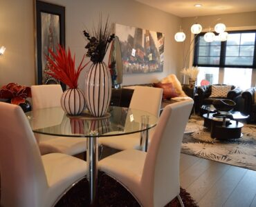 featured image - Smart Hacks to Prepare Home for Staging