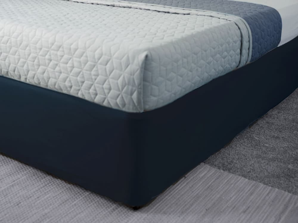 image - The Benefits of Divan Bed Bases and Base Wraps