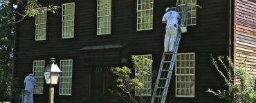 featured image - The Complete Home Maintenance Checklist