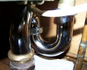 featured image - The Essential Plumbing Services a Plumber Provides: Lesser-Known Services