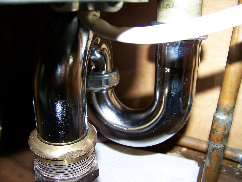 image - The Essential Plumbing Services a Plumber Provides: Lesser-Known Services