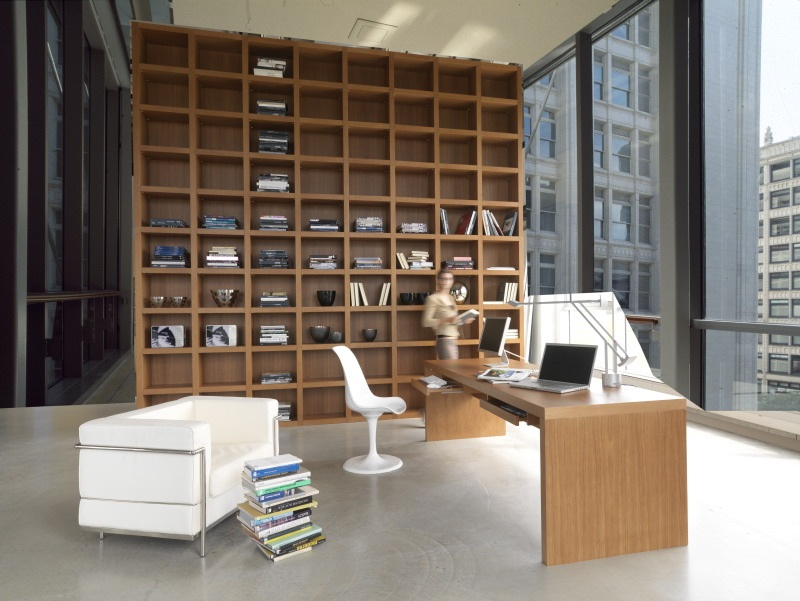 image - The Importance of a Clean Office Environment