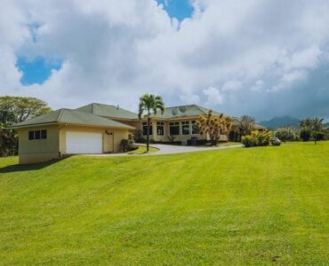 featured image - Top 6 Tips for A First-Time Home Buyer in Hawaii