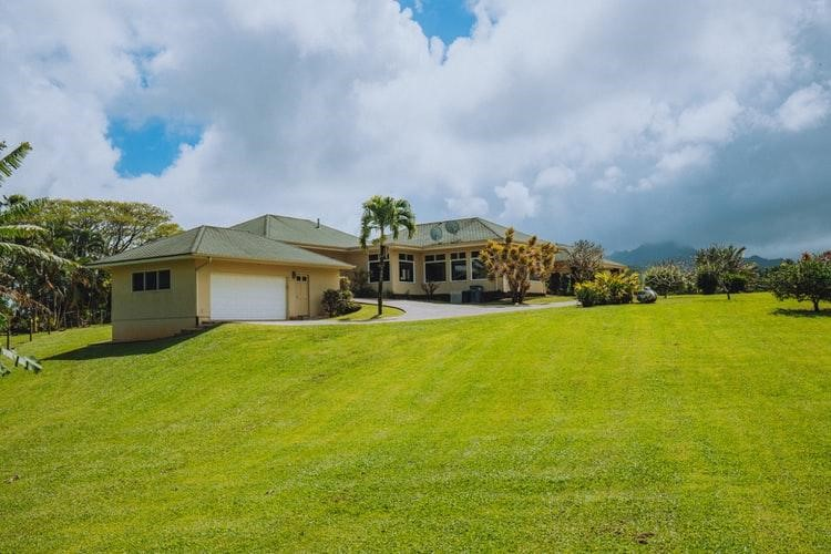 image - Top 6 Tips for A First-Time Home Buyer in Hawaii