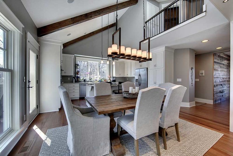image - Top 7 Pro Tips for Remodeling Your Dining Room