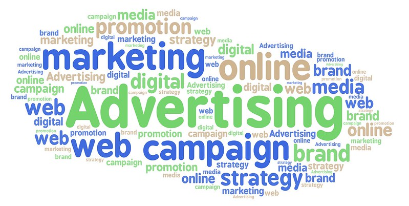 Top Tips to Write Best for Sale by Owner Ads