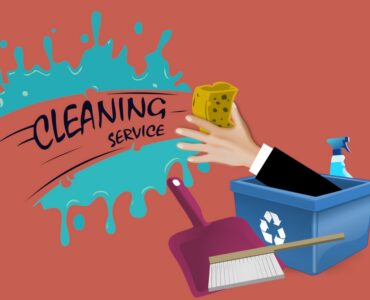 featured image - What Questions Should You Ask A Home Cleaning Company Before Hiring Their Service