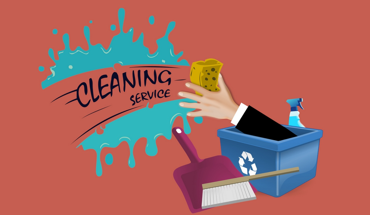 image - What Questions Should You Ask A Home Cleaning Company Before Hiring Their Service