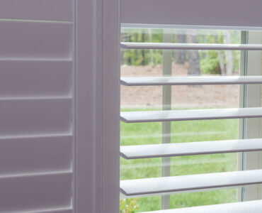 featured image - What You Need to Know About Southern Custom Shutters