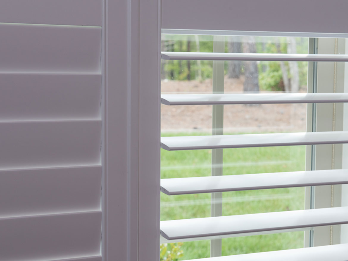 image - What You Need to Know About Southern Custom Shutters