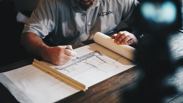 image - What a Designer Can do for Your Kitchen Remodel