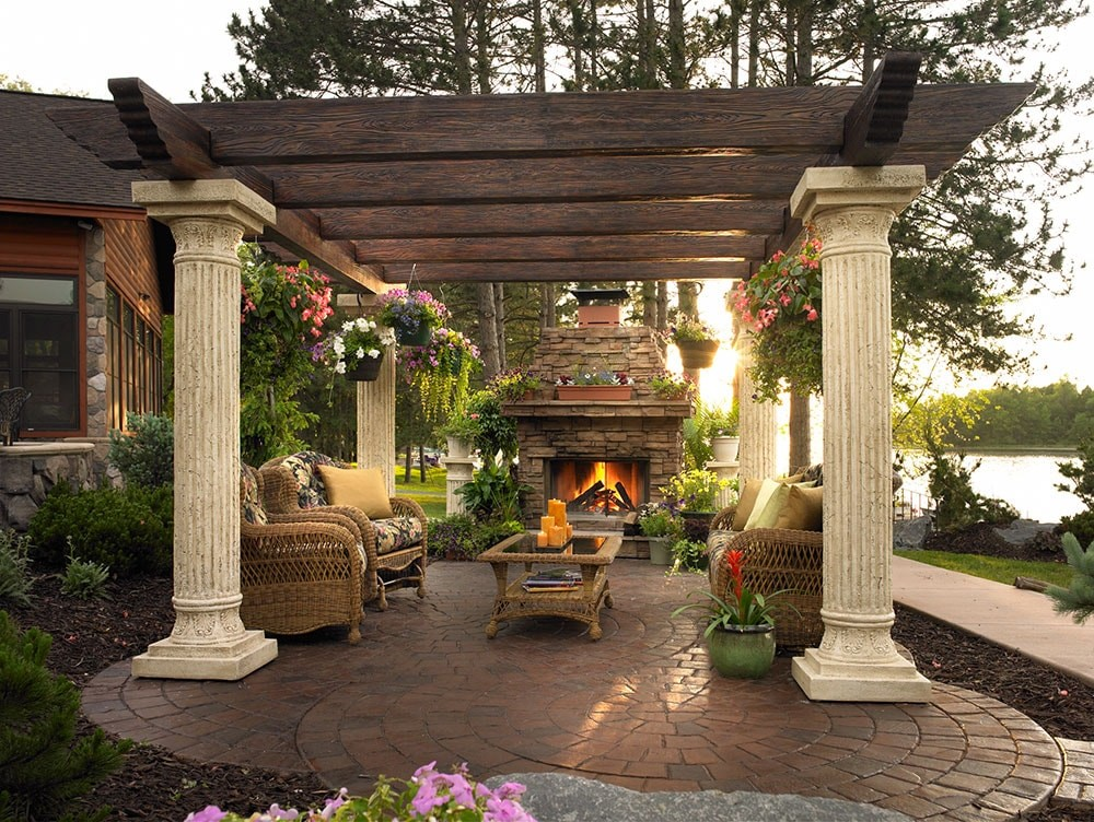 image - Why Patio Covers are A Game-Changer for your Outdoor Space