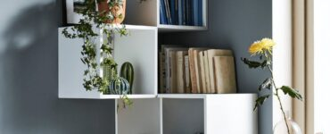 featured image - Five Easy Furniture Ideas to Make Yourself