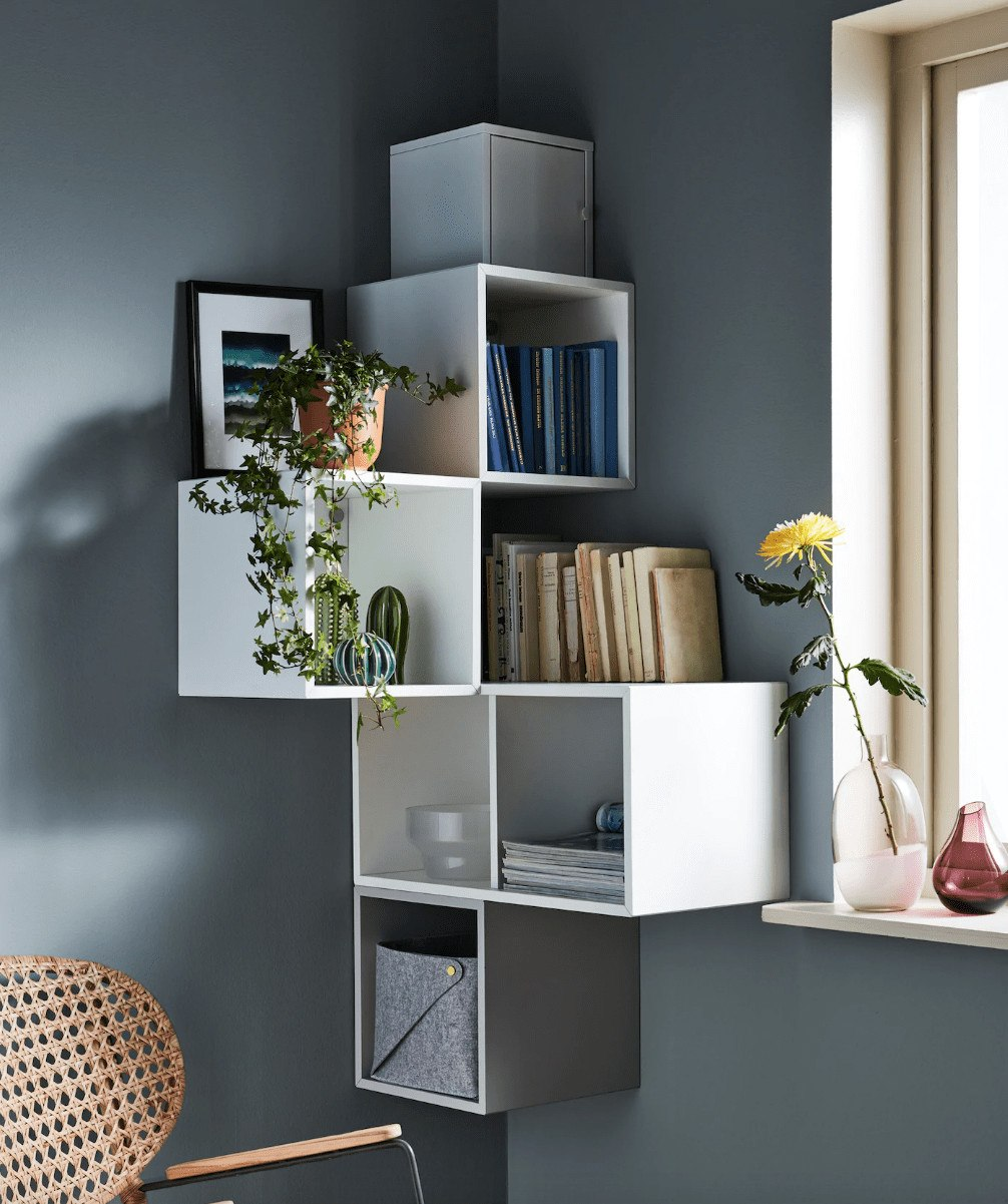 image - Five Easy Furniture Ideas to Make Yourself
