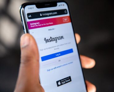 featured image - How to get More Followers on IG Without Cheating?