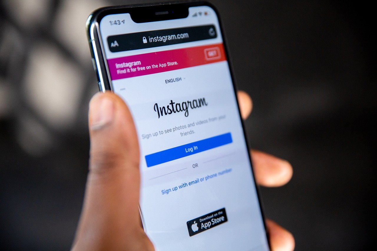 How to get More Followers on IG Without Cheating?