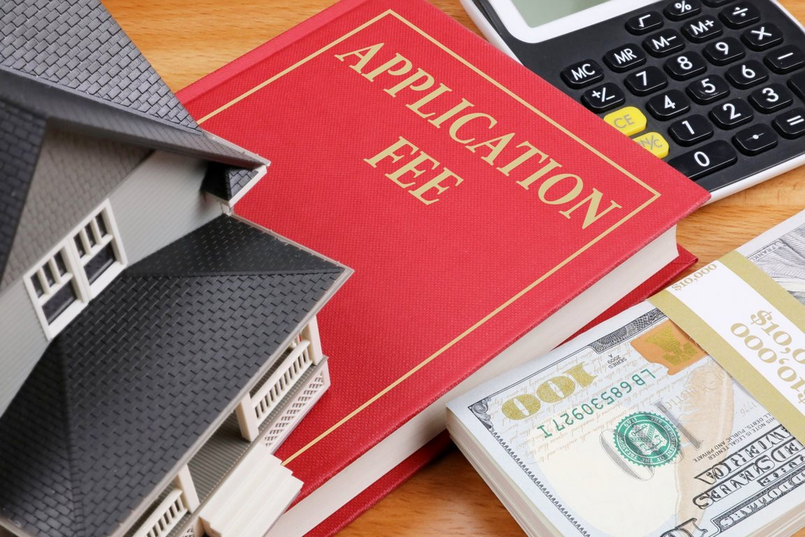 Collateral vs Conventional Mortgage: Which is Best for You?