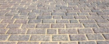 featured image - Type of Pavers: Choose the Best for Your Block Paving Driveway?