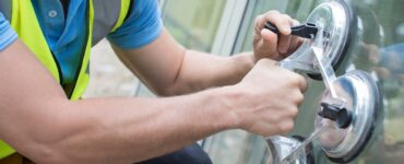 featured image - Window Replacement vs Glass Replacement: What's the Difference?
