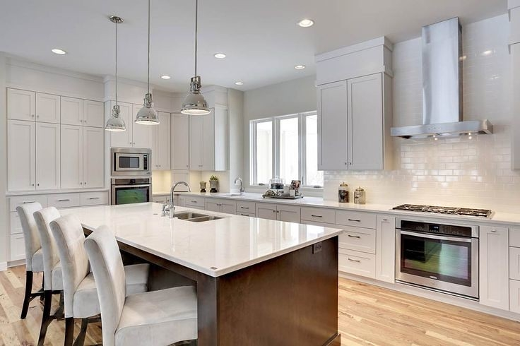 image - 5 Kitchen Renovation Design Ideas to Try in 2021