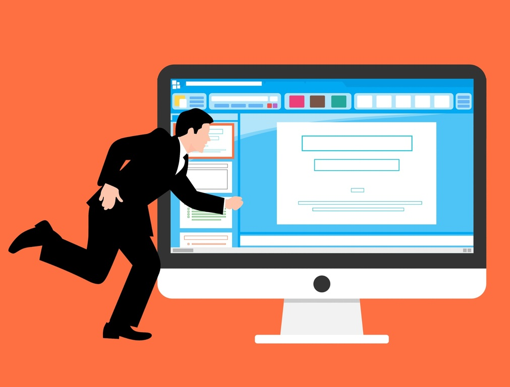 image - 3 Key Reasons Why Small Businesses Need Web Design Service