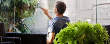 featured image - 4 Expert Tips to Prepare Your House for All Seasons