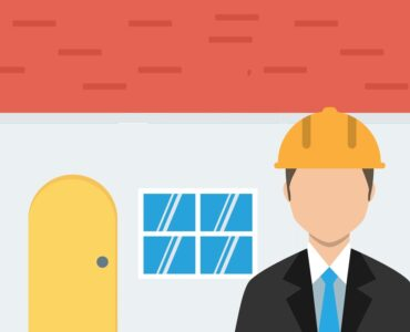 featured image - 6 Reasons to Hire a Professional Contractor