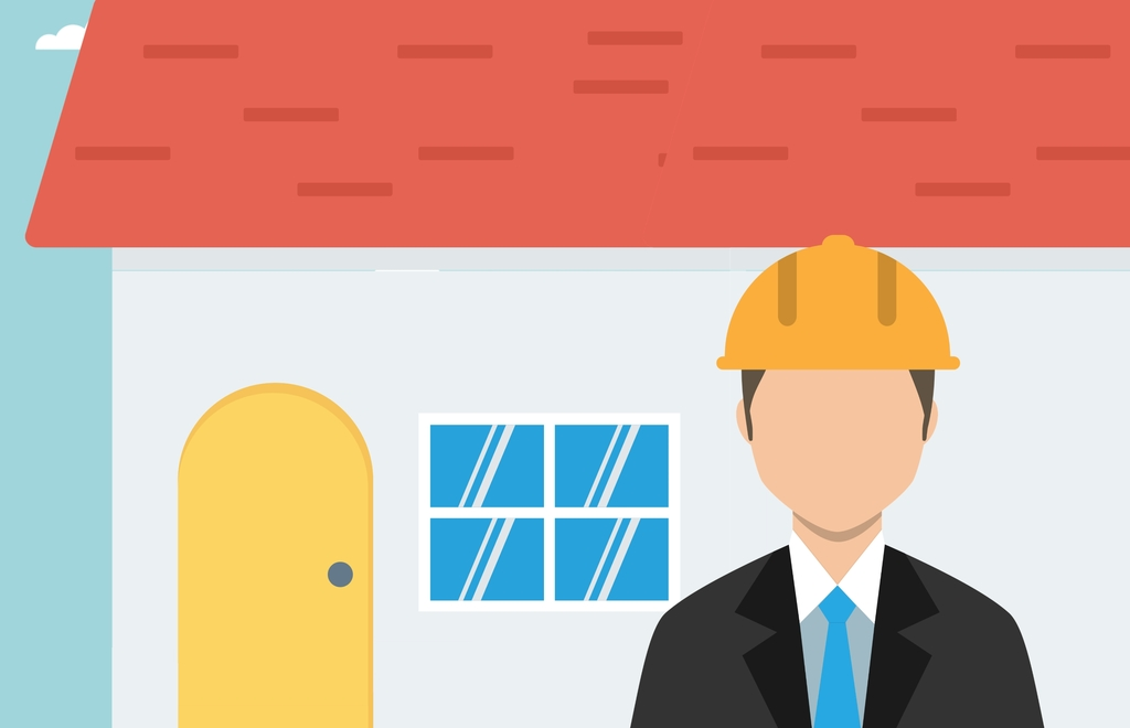 image - 6 Reasons to Hire a Professional Contractor
