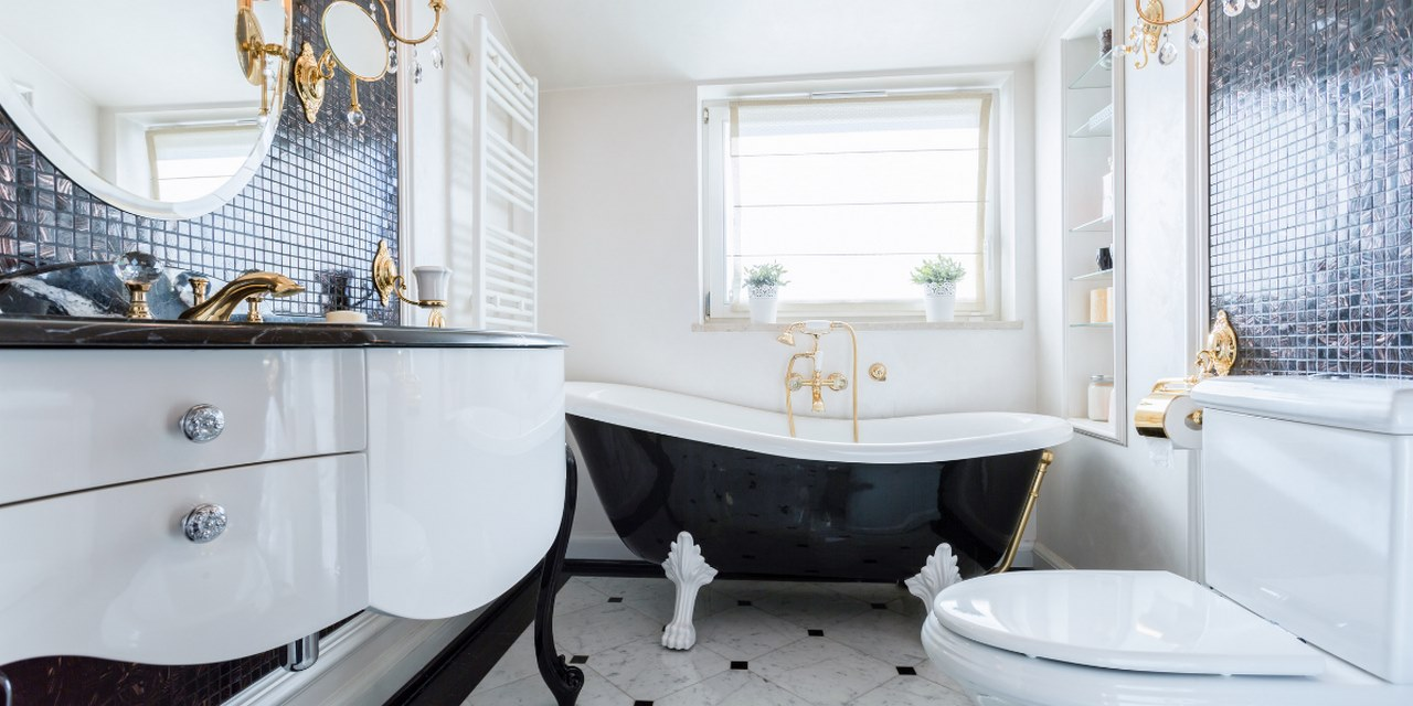 7 Bathroom Renovation Tips That Save Your Money