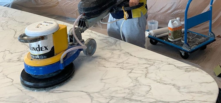 image - 8 Reasons to Hire Professional Experts for Marble Floor Polishing Services