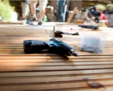 featured image - 9 Tips to Avoid Otherwise Unnecessary Deck Repair in Overland Park