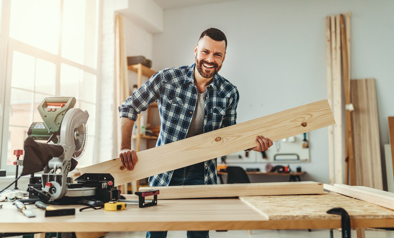 image - DIY Home Design and Construction: Top 4 Things to Consider