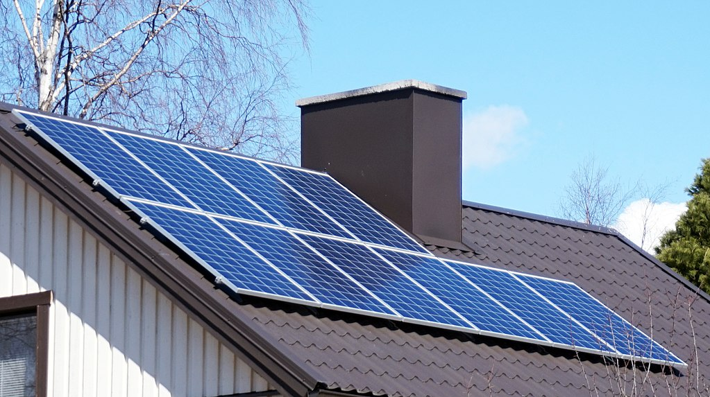 image - Are Solar Panels Worth the Investments All You Need to Know