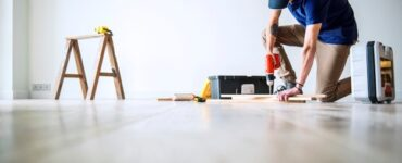 featured image - Don't Make These 3 Mistakes When Planning Your Next Reno