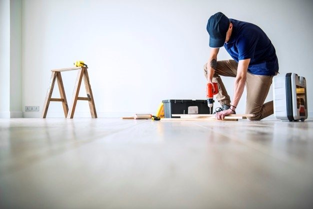 image - Don't Make These 3 Mistakes When Planning Your Next Reno