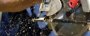 featured image - Everything to Know About Diamond Concrete Cutting