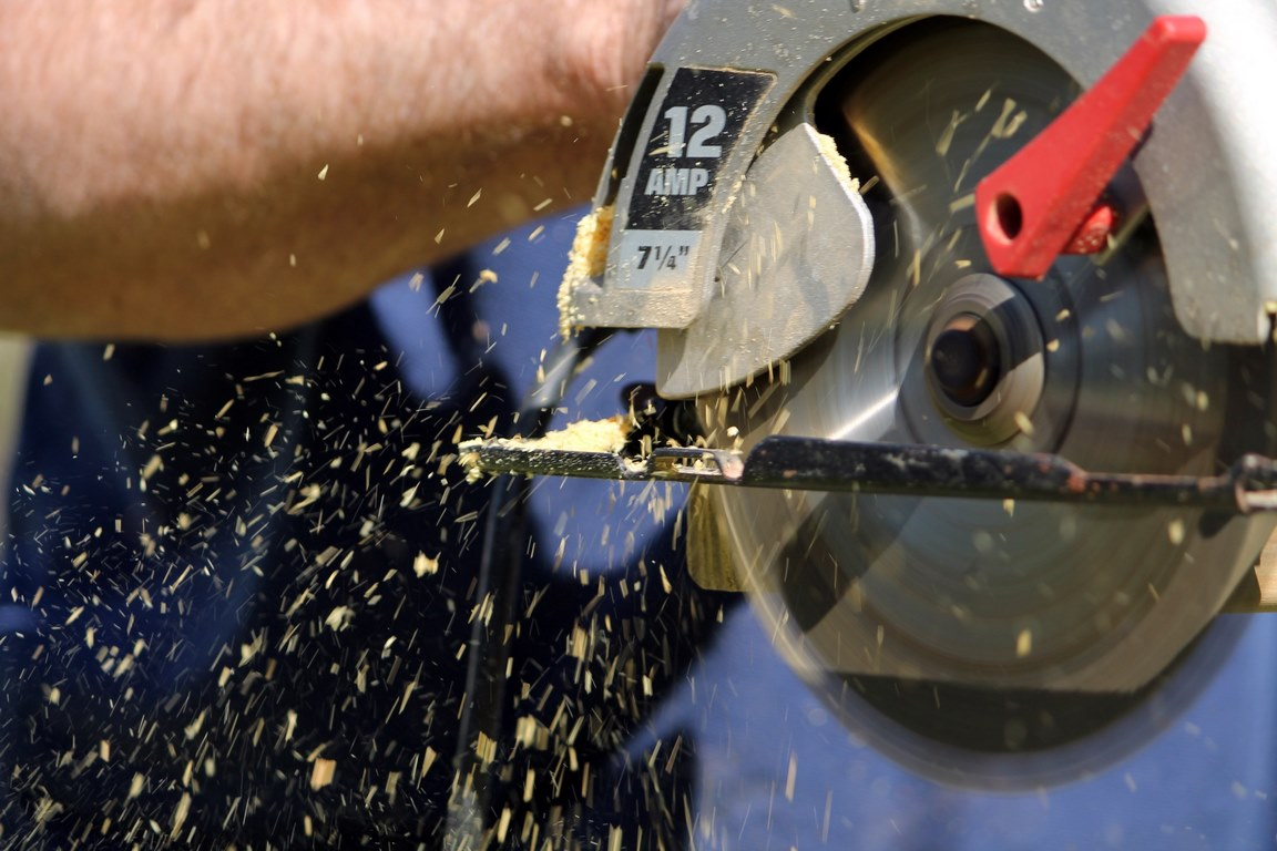 image - Everything to Know About Diamond Concrete Cutting