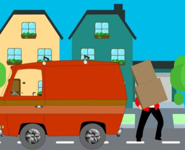 featured image - Expect the Unexpected: Planning for Common Moving Mishaps