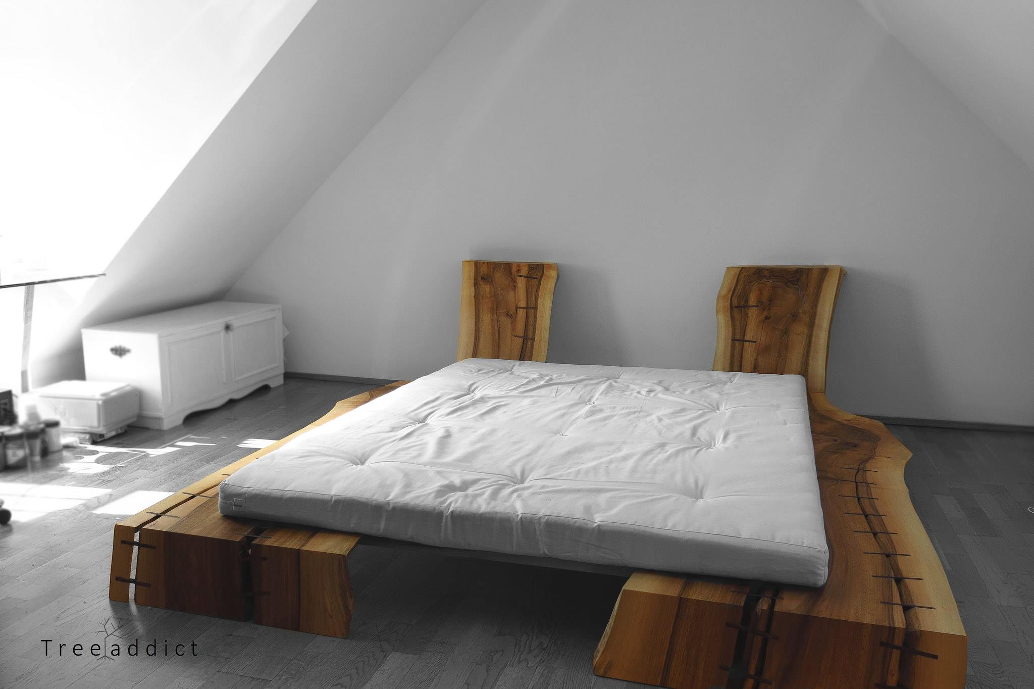 image - Futon Beds: Reasons Why they are Popular