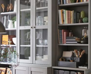 featured image - How To Save Space for a Small Room