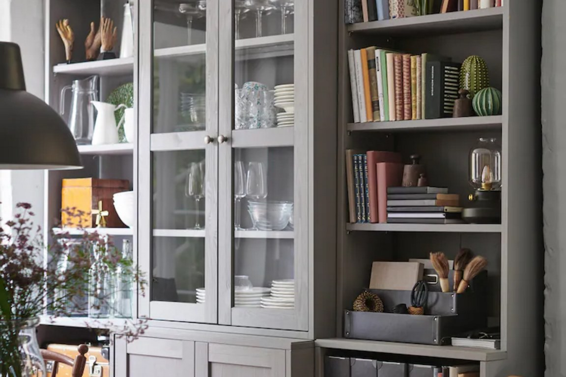 image - How To Save Space for a Small Room