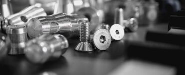 featured image - How Do You Remove a Screw with A Stripped Head Easily
